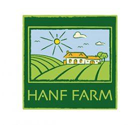 Hanffarm GmbH