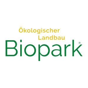 Biopark e. V.