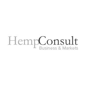 HempConsult GmbH