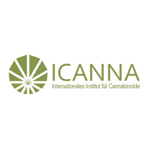 ICANNA – Internationales Institut für Cannabinoide