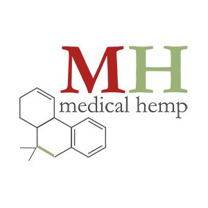 MH medical hemp GmbH